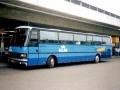 KLM 524-4 -a