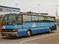 KLM 524-6 -a