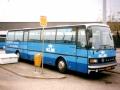 KLM 525-1 -a
