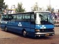 KLM 525-2 -a