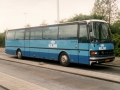 KLM 526-1 -a