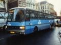 KLM 526-3 -a