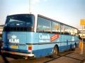 KLM 526-5 -a