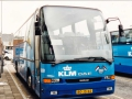 KLM 528-2 -a