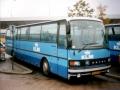 KLM 528-3 -a