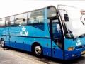 KLM 529-1 -a