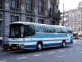 KLM 3025-1 -a