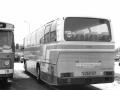 KLM 3025-10 -a