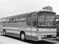 KLM 3025-3 -a