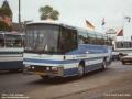 KLM 3025-4 -a