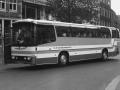 KLM 3025-6 -a