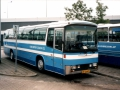 KLM 3025-8 -a