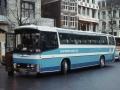 KLM 3025-9 -a