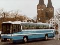 KLM 3026-1 -a