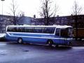 KLM 3026-2 -a