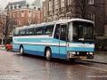 KLM 3026-3 -a