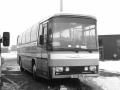 KLM 3026-5 -a