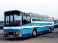 KLM 3026-6 -a