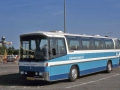 KLM 3026-7 -a