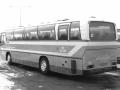 KLM 3026-8 -a