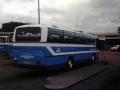KLM 3026-9 -a