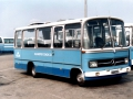 KLM 3027-2 -a