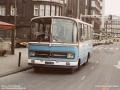KLM 3027-3 -a
