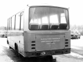 KLM 3027-4 -a