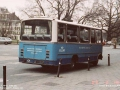 KLM 3027-5 -a