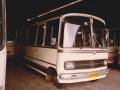KLM 3027-6 -a