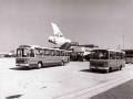 KLM 3027-7 -a