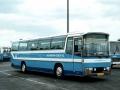 KLM 3028-1 -a