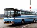 KLM 3028-3 -a