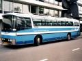 KLM 3028-4 -a