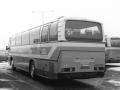 KLM 3028-5 -a