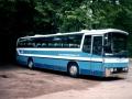 KLM 3029-1 -a
