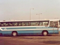 KLM 3029-2 -a