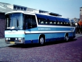 KLM 3029-3 -a