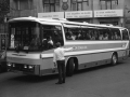 KLM 3029-4 -a