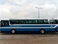 KLM 3029-5 -a