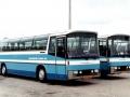 KLM 3029-6 -a