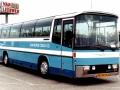 KLM 3030-1 -a