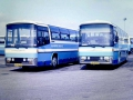 KLM 3030-2 -a