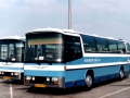 KLM 3030-3 -a