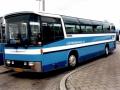 KLM 3030-4 -a