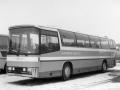 KLM 3030-5 -a
