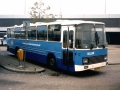 KLM 3031-1 -a