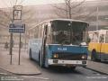 KLM 3031-2 -a