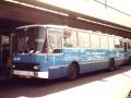 KLM 3031-3 -a