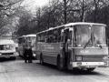 KLM 3031-4 -a